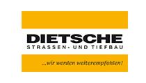Dietsche-210-x-120-636295153024094964-637092525507546117.jpg