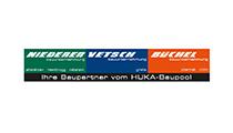 HUKA-Hauptsponsor-210-x-120-636269156238200950-637092525507858118.jpg