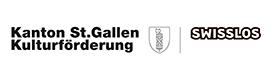 Kanton-St-Gallen-neu-636370989329330670-637092525729690508.jpg