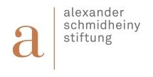 asstiftung-logo-cmyk-C-637096892514587641.jpg
