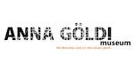 logo-annagoeldimuseum-Kopie-637104596683744530.jpg